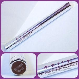 Mally Beauty Evercolor Shadow Stick Extra - BRONZE